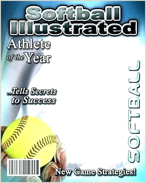 Sports Illustrated Cover Template Photoshop Sports Magazine Cover Templates Fresh Shop Template Free