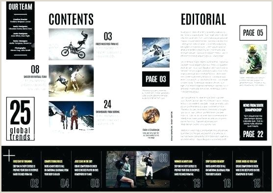 Sports Illustrated Cover Template Photoshop Template Magazine Template Designs Sports Magazine Template