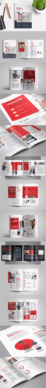43 Si Magazine Cover Magazine Gallery
