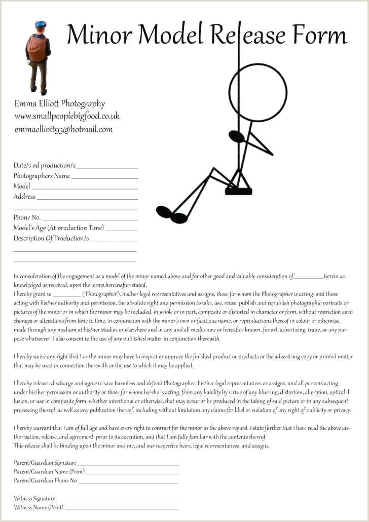 Medical Patient Registration Form Template Free Download