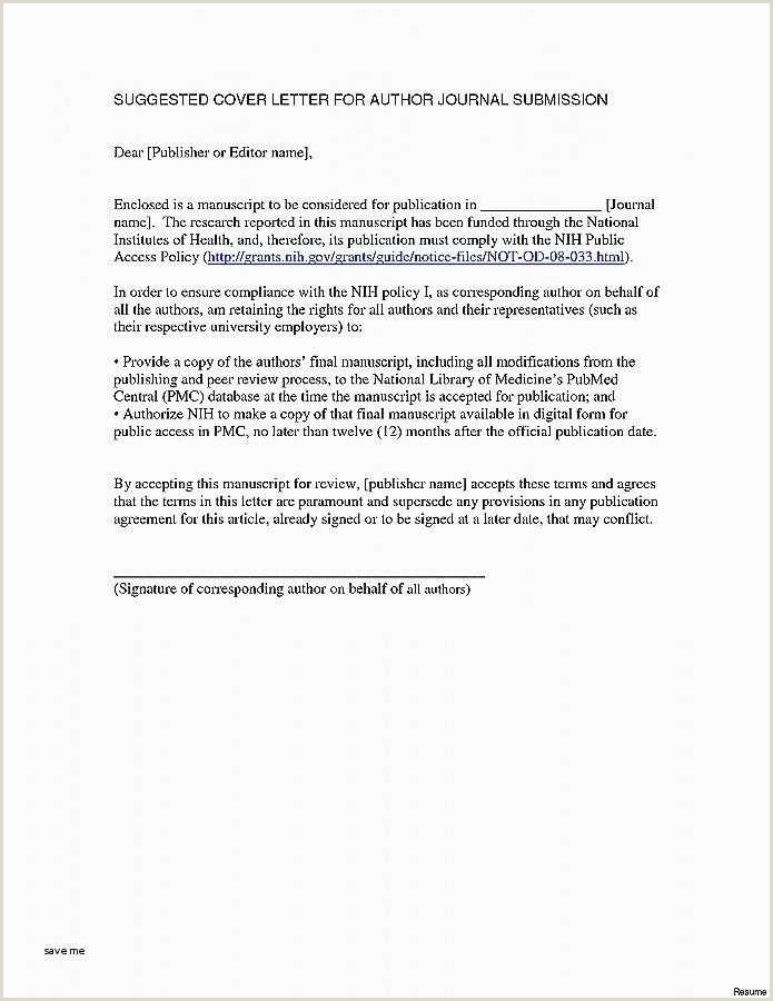 25 Professional Senior Executive assistant Cover Letter