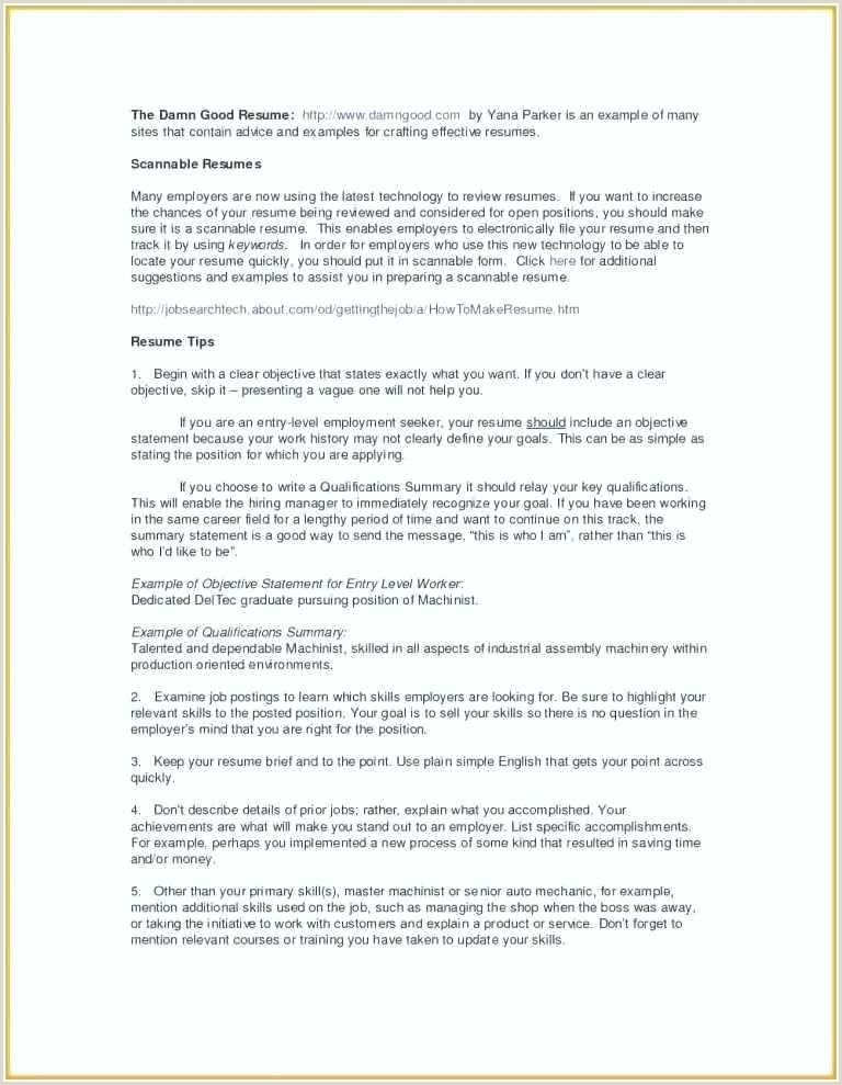 admin assistant cv template – chanceinc