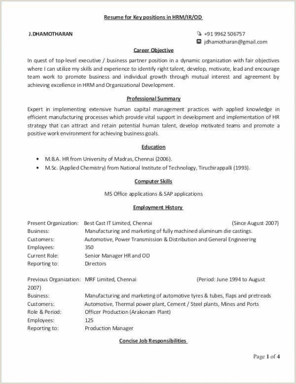 Sr Administrative assistant Resume Administrative assistant Job Description Job