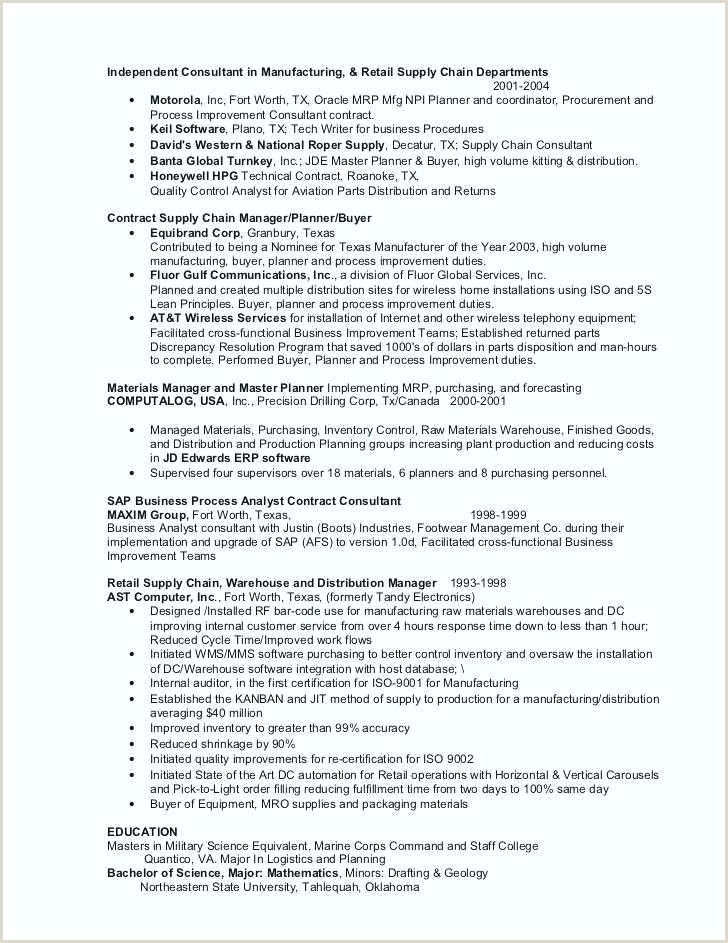 Executive Assistant Resume Example Template For Job