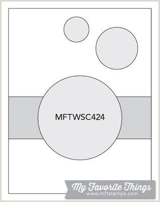 You re Incredible MFT Wednesday Sketch Challenge 424