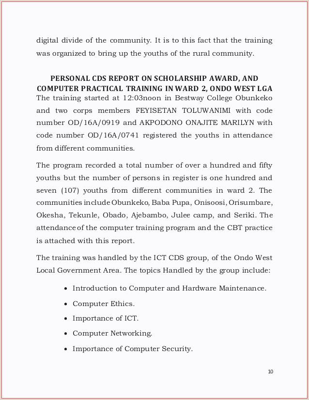 Standard Cv format 2018 Bd Programme Cap Coiffure 2018 Cv De Coiffeur Document Page 1 1
