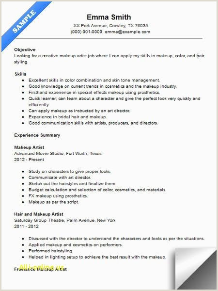 Standard Cv format Doc Bd Writing A Resume Objective Examples German Cv Template Doc
