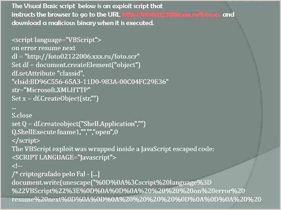 Standard Cv format Docx Menu Template Docx