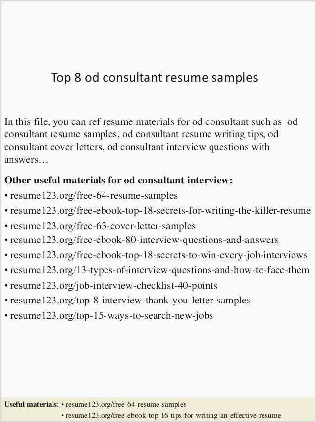 Standard Cv format for Accountant 25 Free Accounting Cover Letter Example