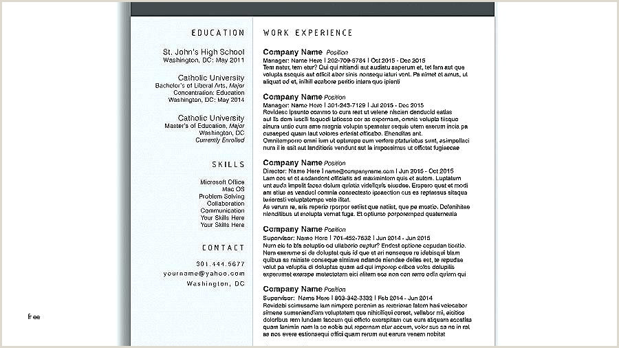 Standard Cv format for Bank Job In Bangladesh Part Time Job Resume Template First Sample Cv Template Uk