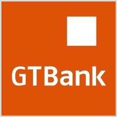 Standard Cv format for Bank Of Uganda Guaranty Trust Bank