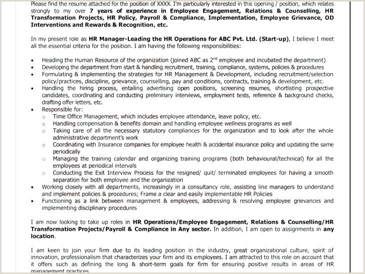 Standard Cv format for Civil Engineers Controls Engineer Resume Template Quality Control Sample