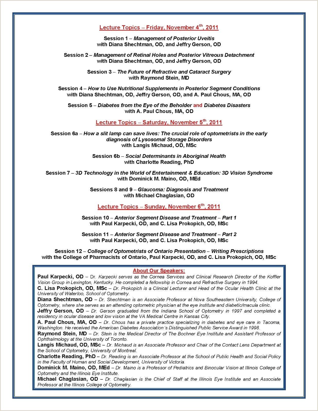 Sample Resume Form Pdf New Sample Resume For Civil Engineer