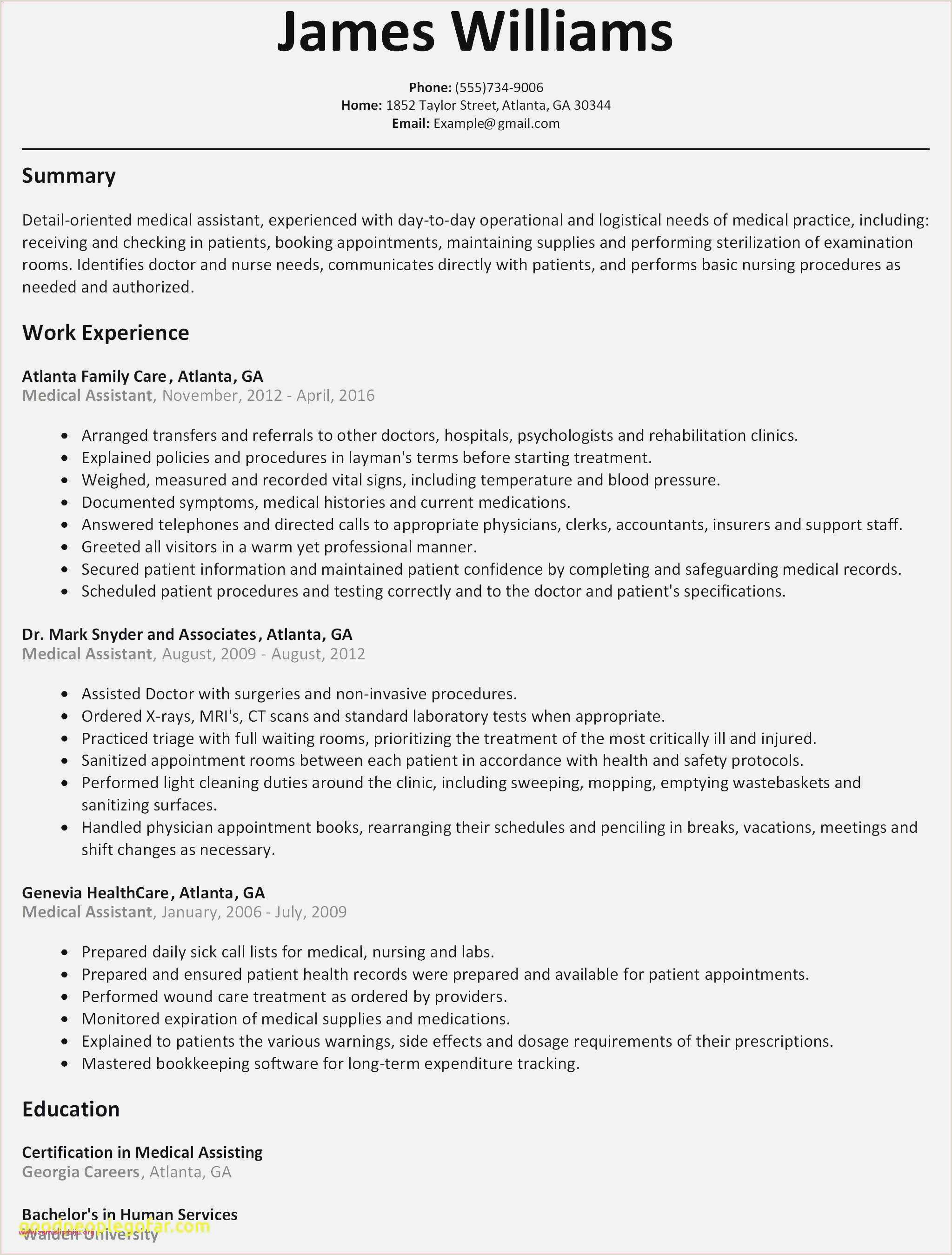 Free Download ¢–· Resume Website Template Fresh Resume