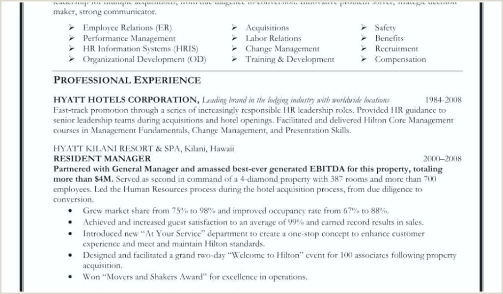 Standard Cv format for Doctor Medical Student Resume Template Undergraduate Physician Cv