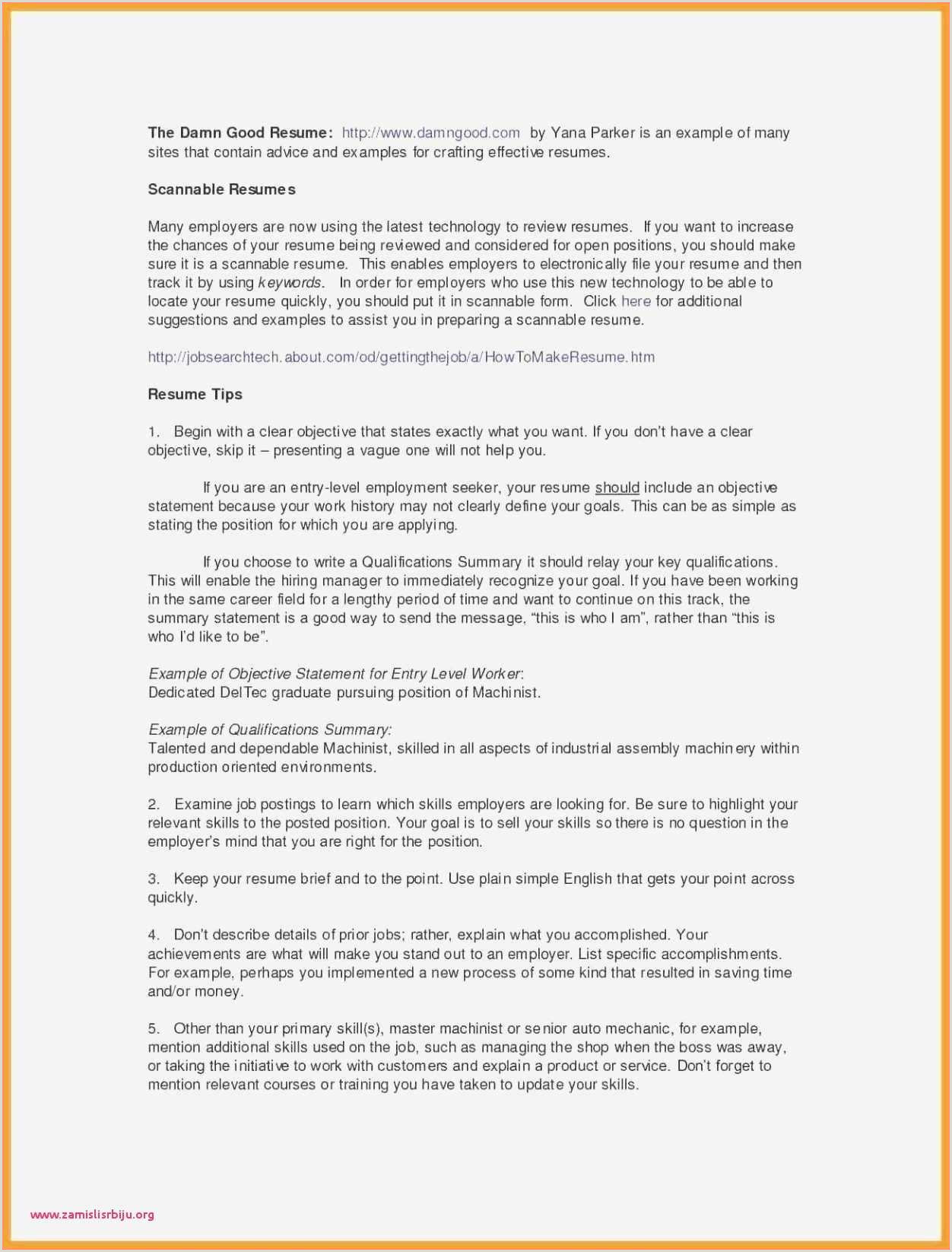 Standard Cv format for Engineers Manufacturingager Resume Template Senioragement Executive