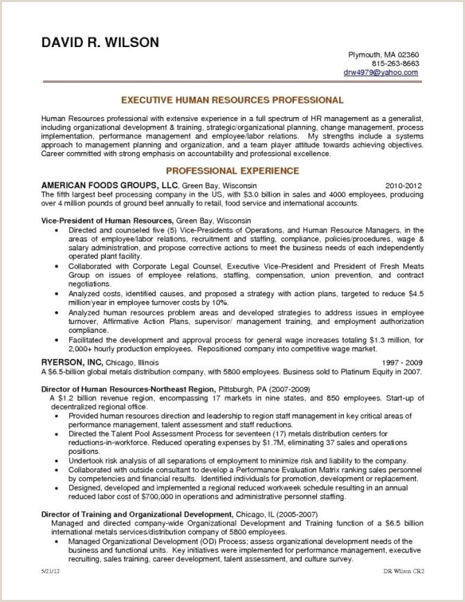 98 Accountant Objective For Resume Impressive Career Sample