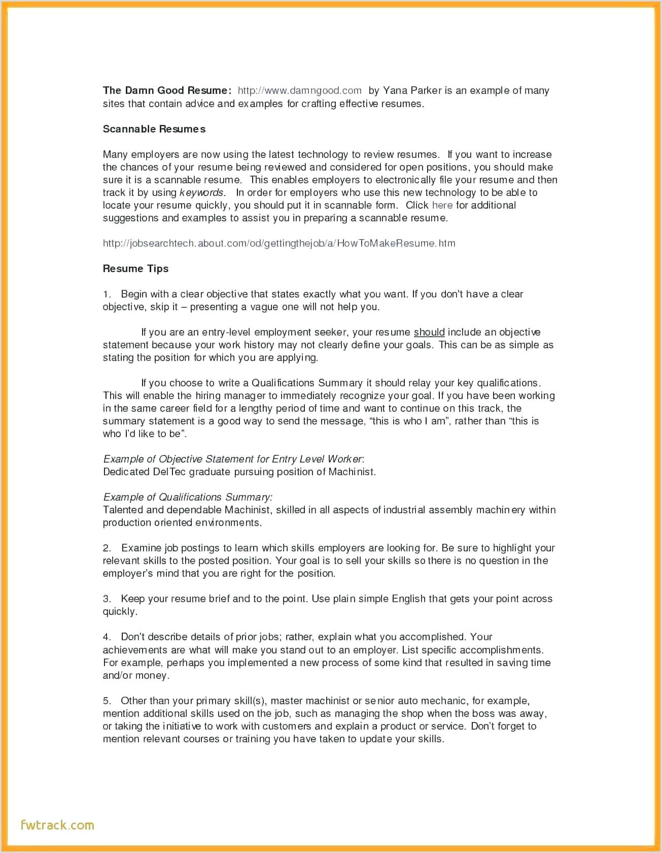 emt certificate template – jackpotprint