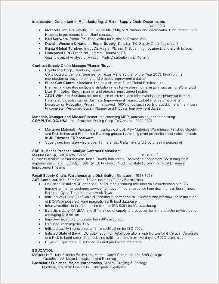 Standard Cv format for Job Pdf Cv Pdf Exemple 20 New Resume Graphic Design Iulitte