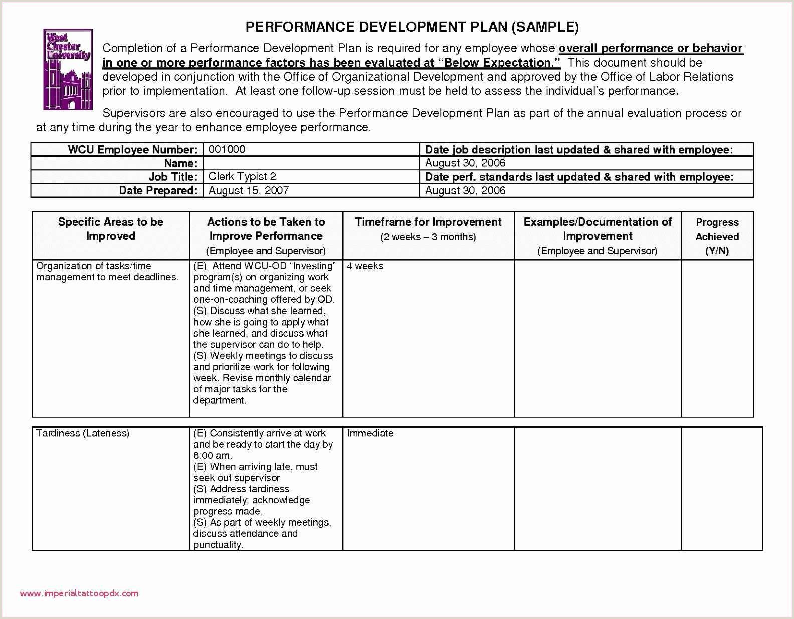 Standard Cv format for Mechanical Engineers Cv format for Freshers Engineers Pdf Einzigartig Experience
