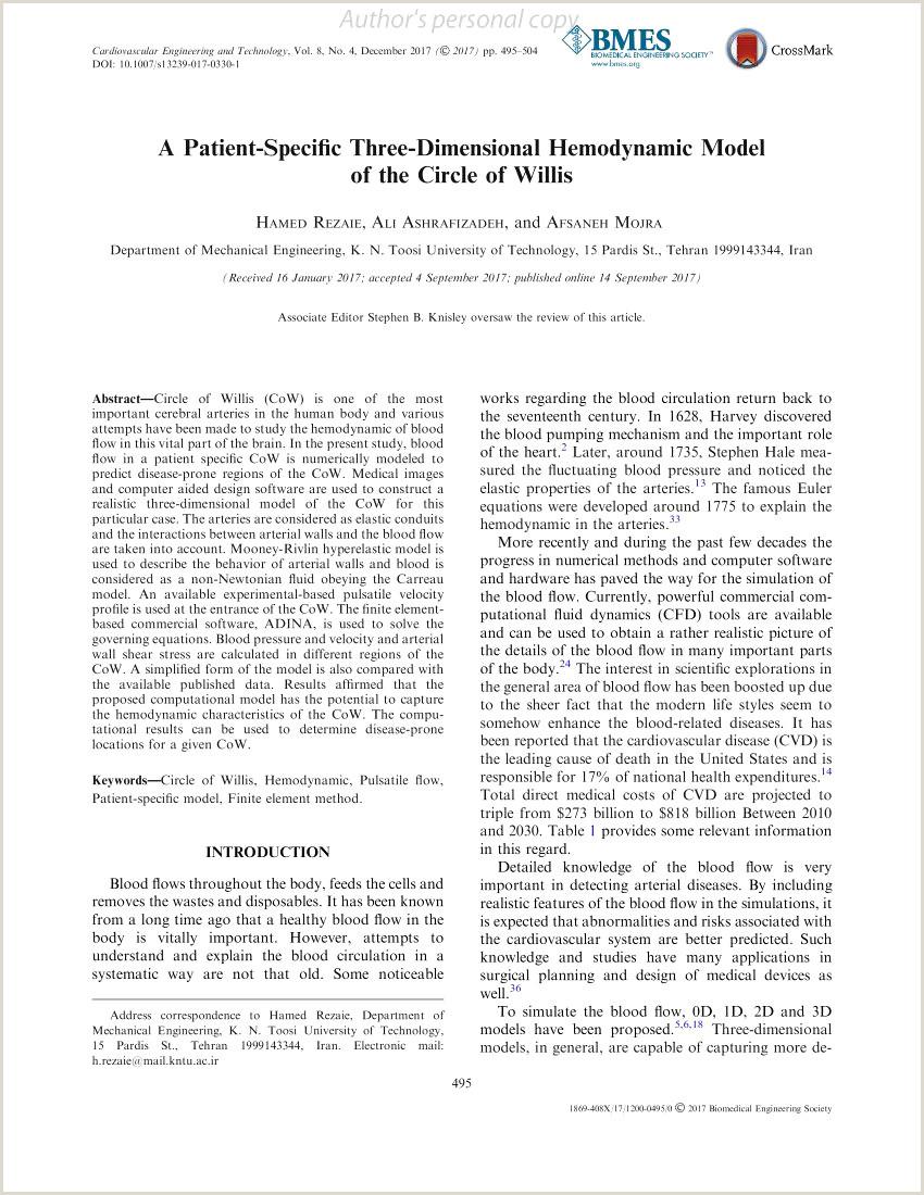 Standard Cv format for Mechanical Engineers Le Cv Exemple Modele Cv Cadre Exemple De Cv Cadre