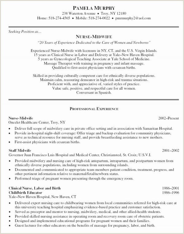 Standard Cv format for Medical Professional Cv format for Teachers Einzigartig Sample