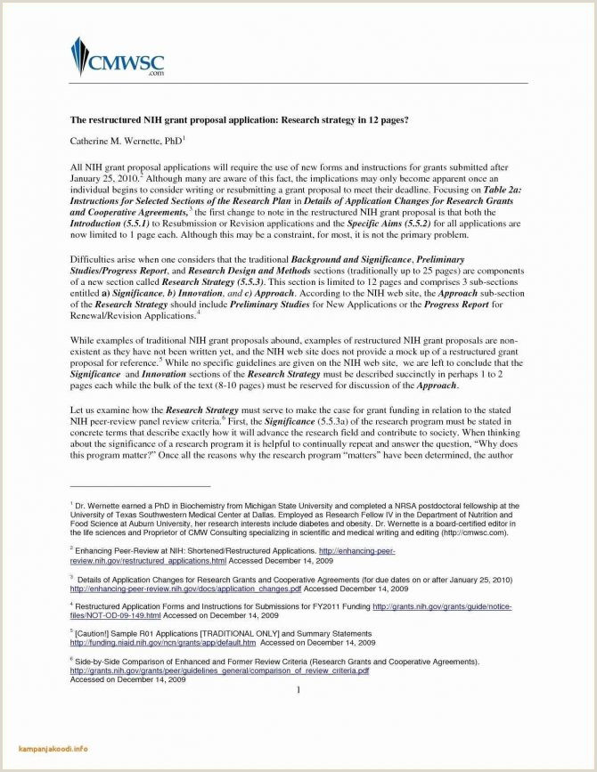 Sample Medical Research Paper Les Cover Letter Format New