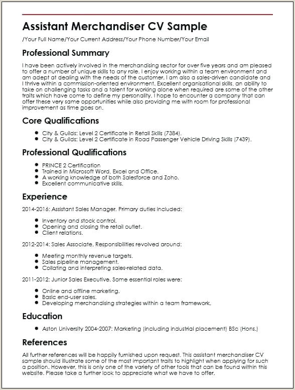 Resume Templates Latex Best New Full Template For Cv Stack