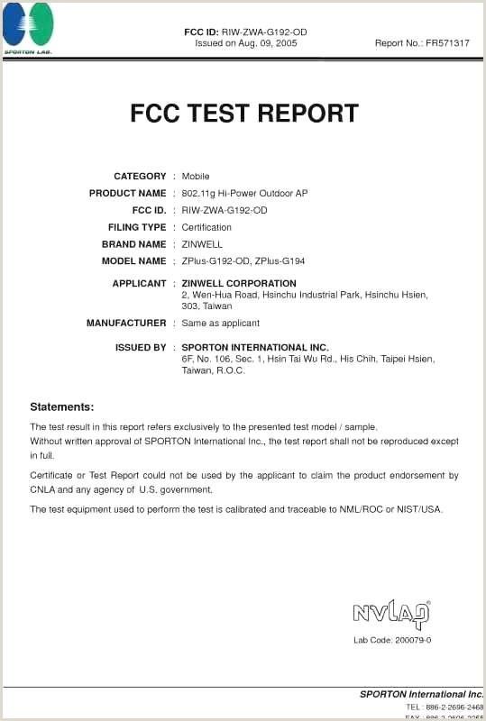 Standard Cv format for Multinational Company 42 Nouveau Cv Type Worldindoorlacrosse
