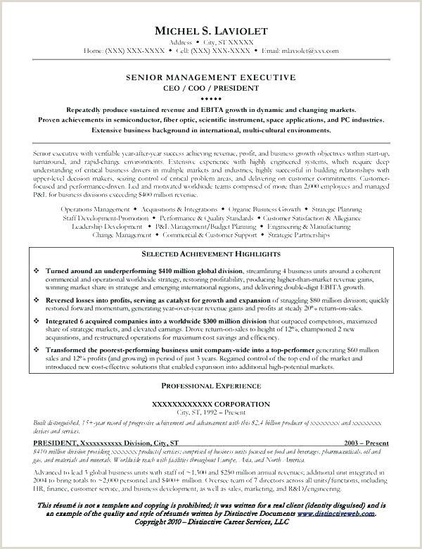 High School Resume Template College Senior Student Sample