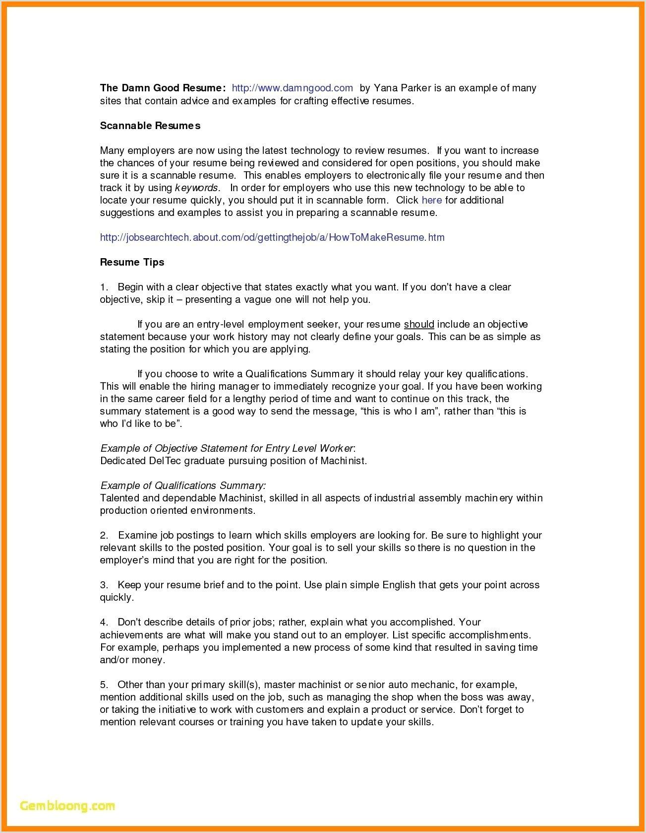 Standard Cv format for Pharmacist Google Resume Examples