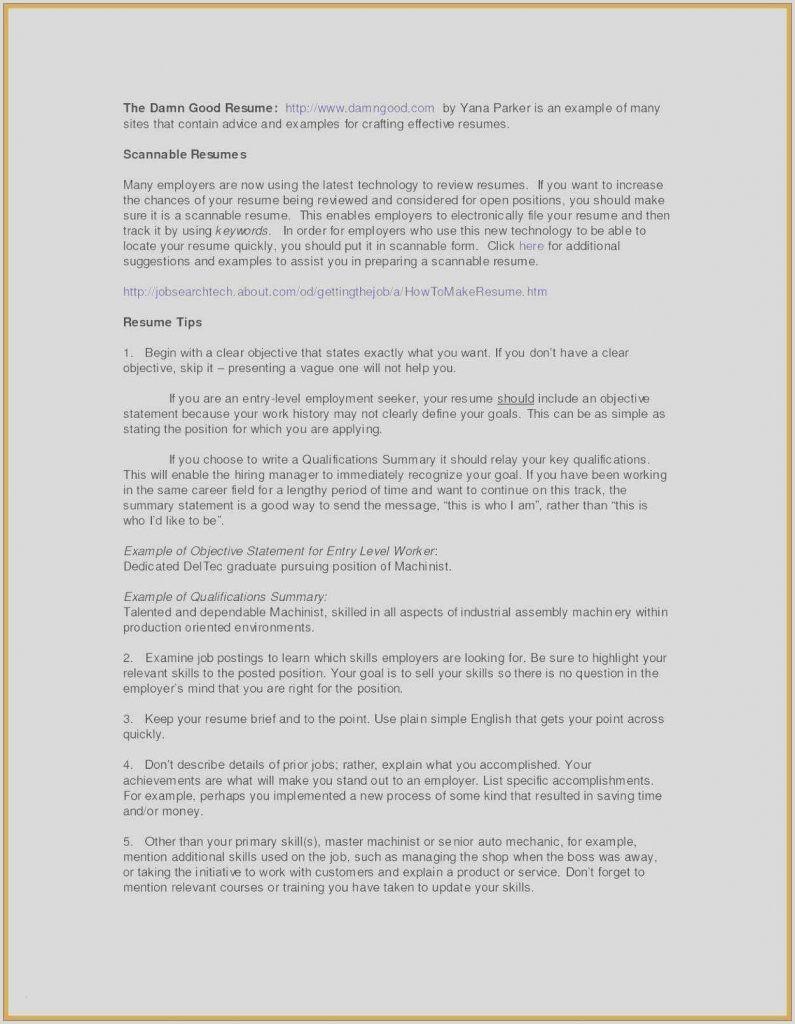 Standard Cv format for Pharmacist Midlevel Pharmacy Technician Resume Sample Monster Xample