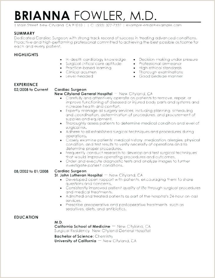 Standard Cv format for Pharmacist Pharmacist Resume Template