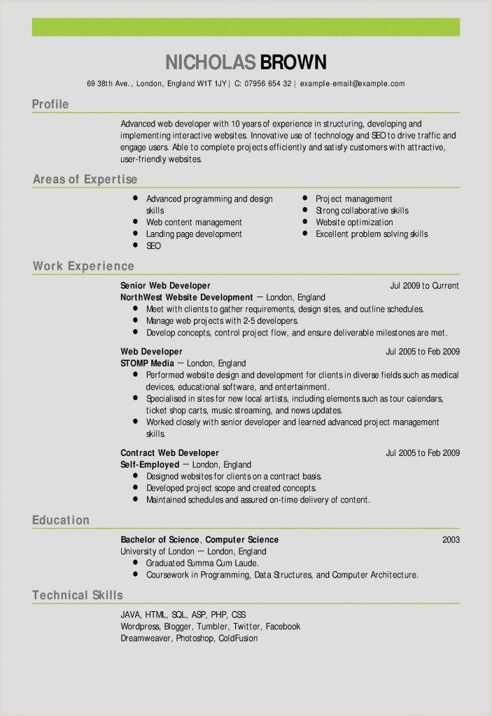 Resume Optimization Beautiful Cvs Floor Plan Beautiful Cv