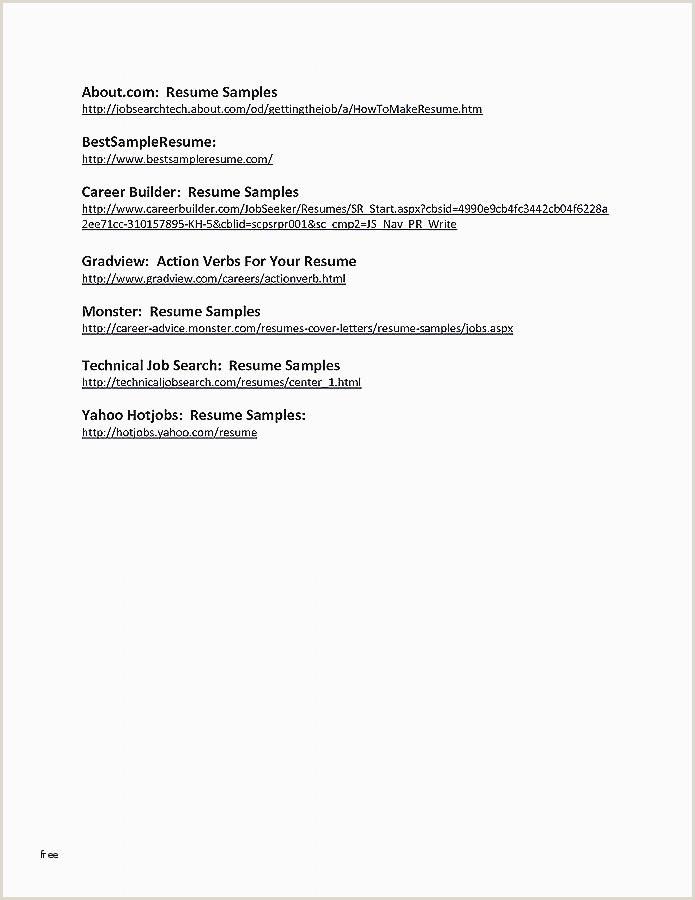 Standard Cv format for software Engineer software Cover Letter Example Fresh software Developer Cover