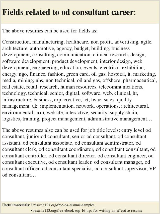 Standard Cv format for software Engineer software Engineer Sample Resume New Experienced software