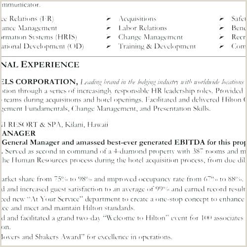 Standard Cv format for software Engineer software Engineer Template