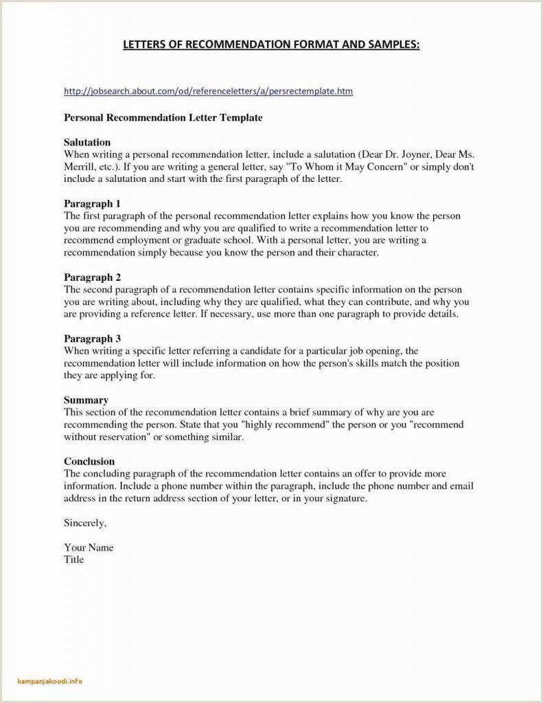 Resumeplates Pdf Free Examples Graphics Designer Sample