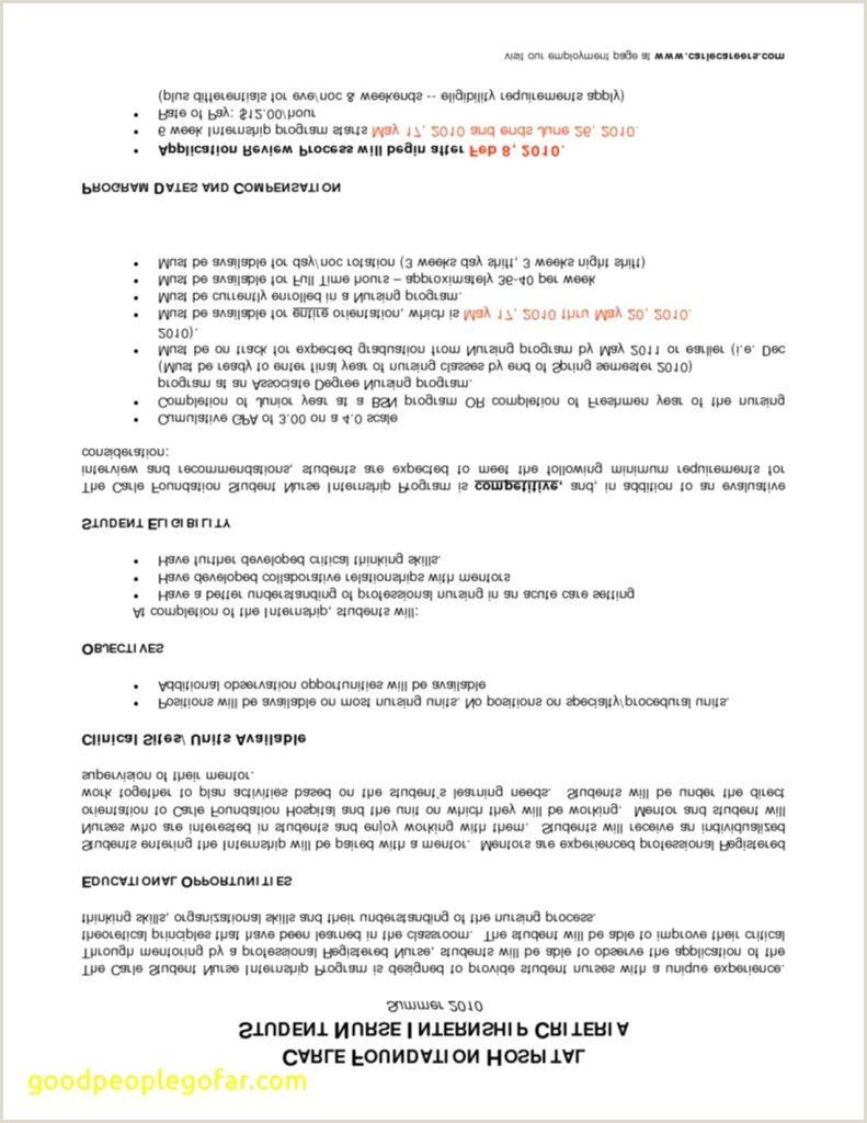 Veterinary assistant Resume Samples New Sample Resume for