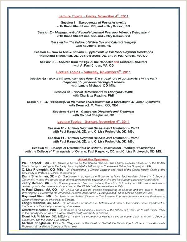 resume template for grad school – newskeyfo