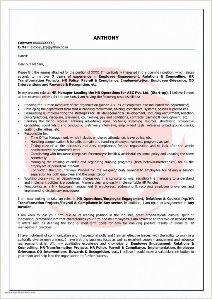 Standard Cv format In Bd Cv format for Job In Bangladesh Pdf Video