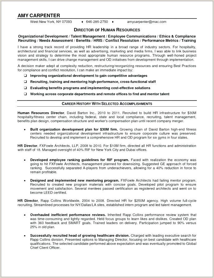 Standard Cv format In Dubai Objective for Food Service Resume – Joefitnessstore