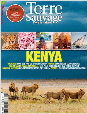 Standard Cv format In Kenya Annuaire Des Entreprises Et Acteurs De Savoie Technolac