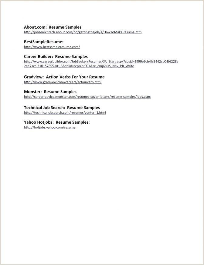 25 Sample Ms Word Resume Templates 7k Free Example Resumes