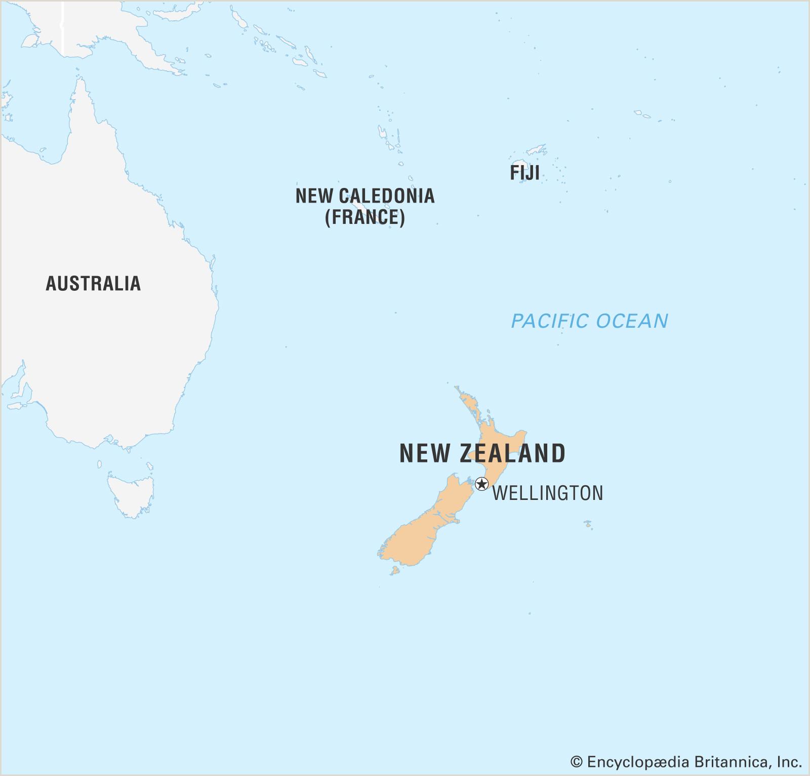 Standard Cv format In New Zealand New Zealand