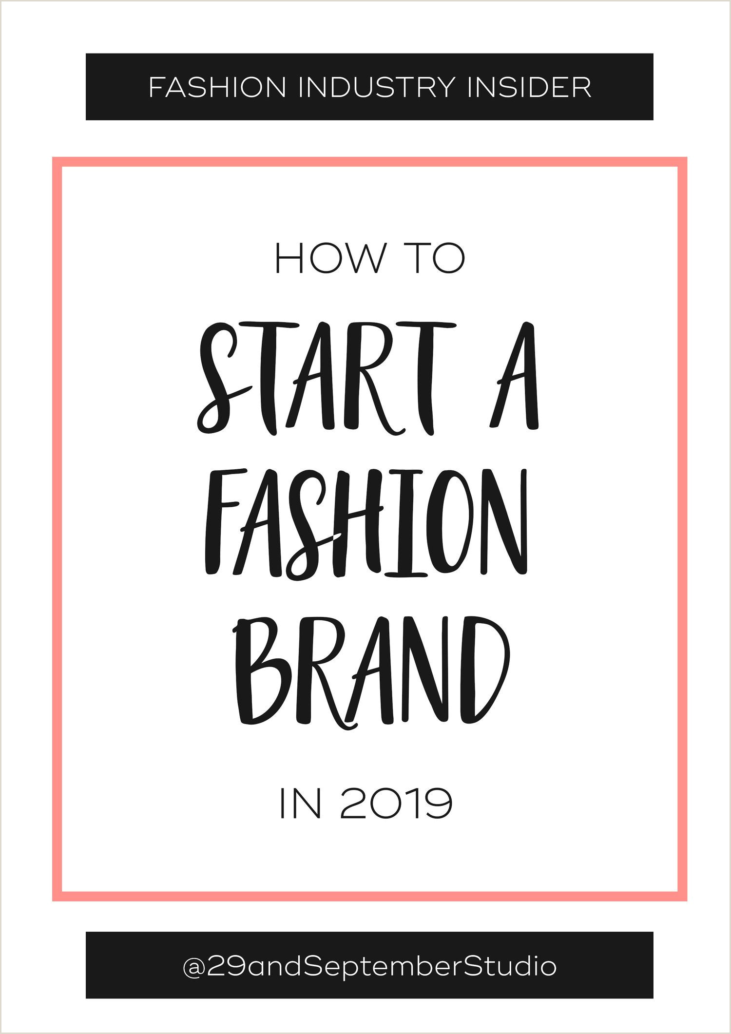 Standard Cv format In Nigeria Pdf How to Start Fashion Business In Plan for Design Nigeria