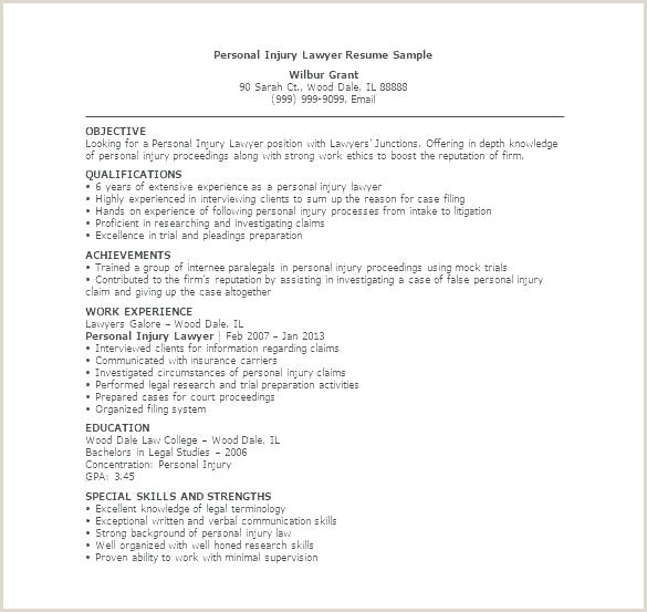 Standard Cv format In Pakistan Cv Template Doc