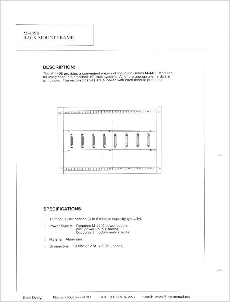 Standard Cv format In Word Modele De Cv format Word Gratuit Magnifique Template Cv