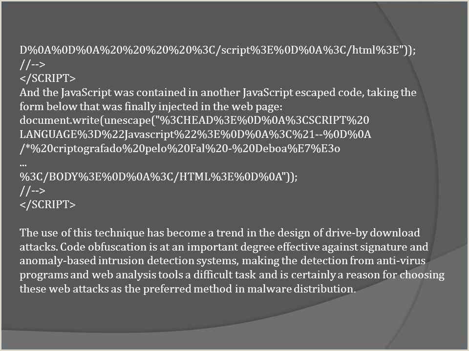 Standard Cv format Of Bangladesh Template Cv Francais Exemples Cv Template Word Francais