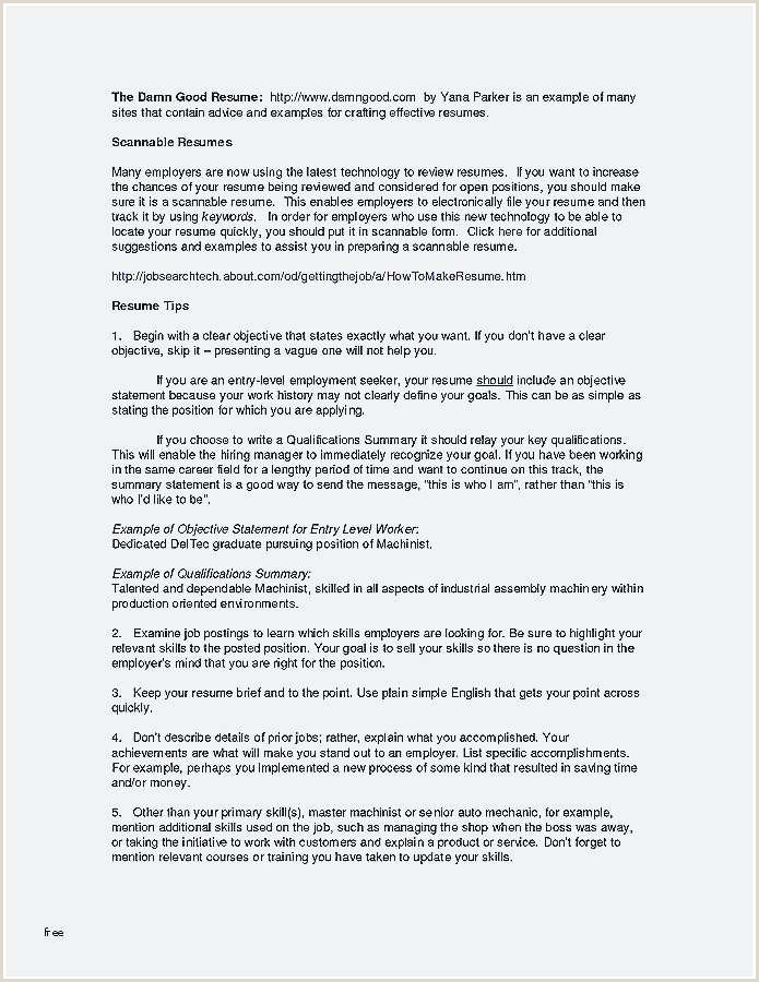 Standard Cv format Pdf for Job Cv Pdf Exemple 20 New Resume Graphic Design Iulitte